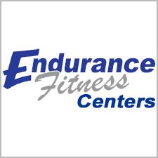 Endurance Fitness Centers