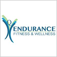 Endurance Fitness & Wellness