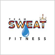 Team Sweat Fitness