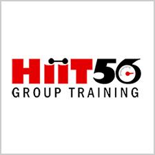 Hiit 56 Group Training