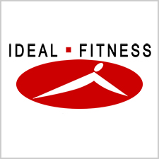 Ideal Fitness