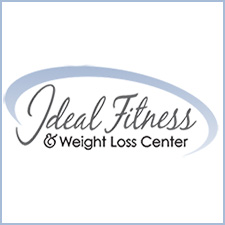 Ideal Fitness & Weight Loss Center