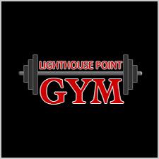 Lighthouse Point Gym