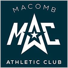 Macomb Athletic Club