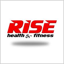 Rise Fitness Miami