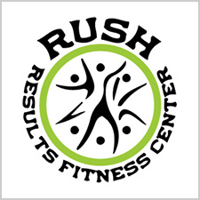 Rush Results Fitness Centers