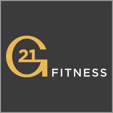 G21 Fitness