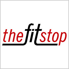 The Fit Stop - Strykersville, New York
