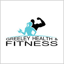 Greeley Health & Fitness