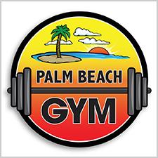 Palm Beach Gym