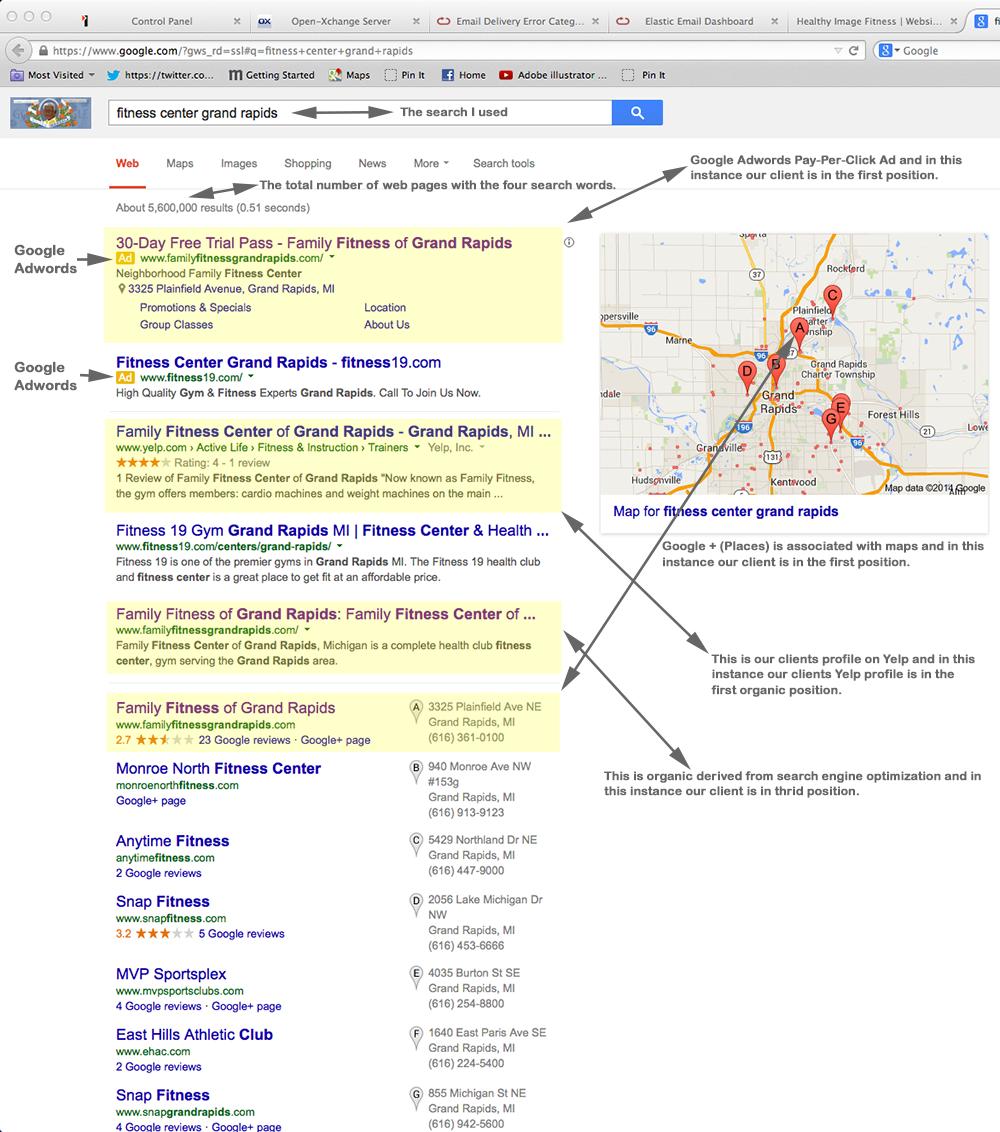 google-results-famfit