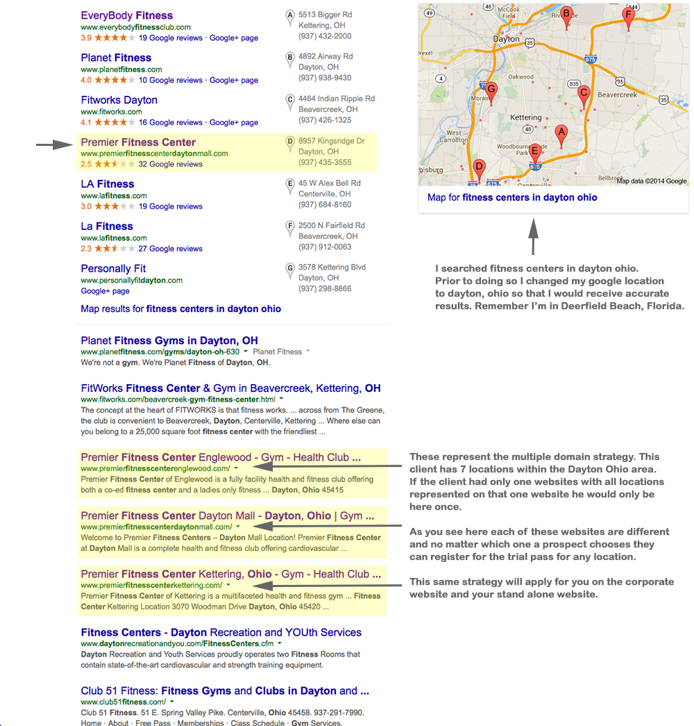 google-results-prem