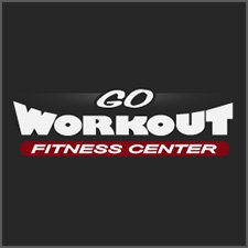 Go Workout Fitness