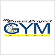 MPower Project Gym