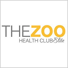 The Zoo Health Club Elite