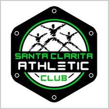 Santa Clarita Athletic Club