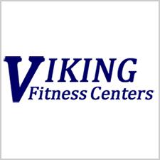 Viking Fitness Centers