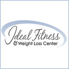 Ideal Fitness & Weight Loss Center