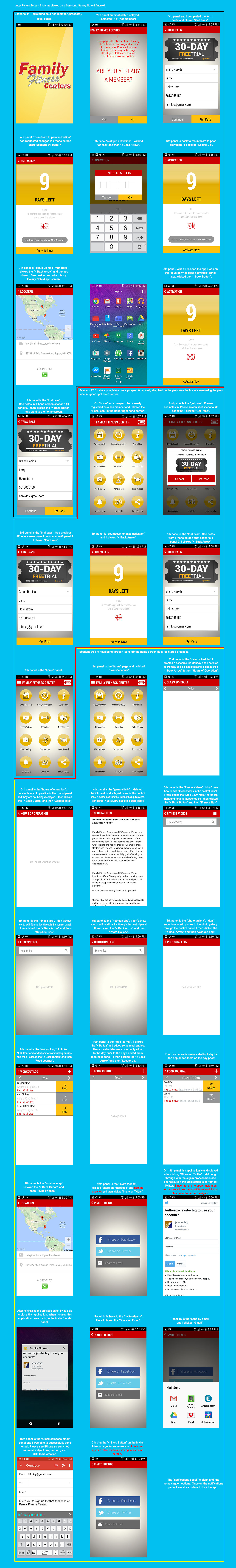 android-screen-shot-story-board-newest