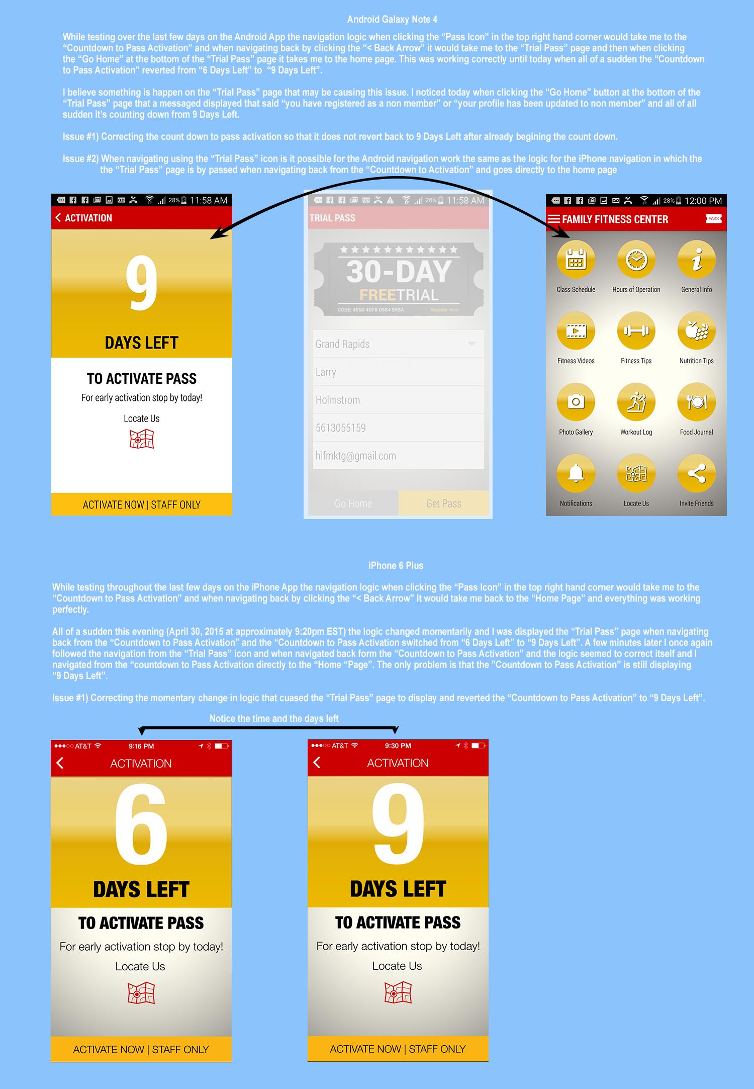 app-countdown-pass-activation