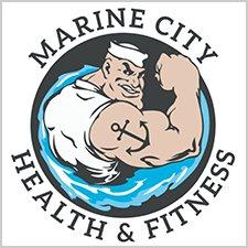 Marine City Health & Fitness