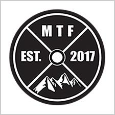 Mountain Town Fitness