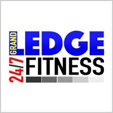 Grand Ledge 24/7 Fitness
