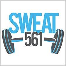 Sweat 561 Fitness