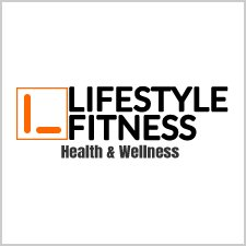 Lifestyle Fitness Health & Wellness