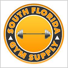 South Florida Gym Supply
