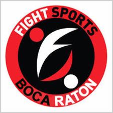 Fight Sports Boca Raton