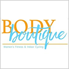 Body Boutique Fitness