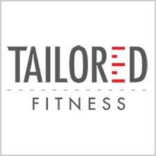 Tailored Fitness Miramar & Lauderhill