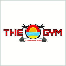 The Gym Fort Lauderdale