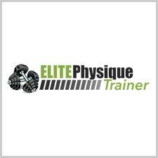 Elite Physique Trainer