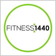 Fitness 1440 Nashville, TN