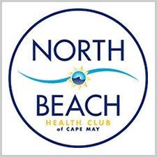 North Beach Gym Cape May, NJ