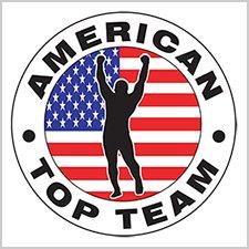 American Top Team Aventura/NMB