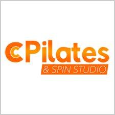 Cooper City Pilates