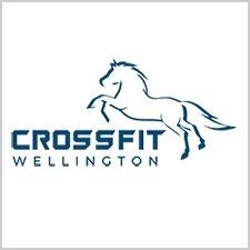 CrossFit Wellington