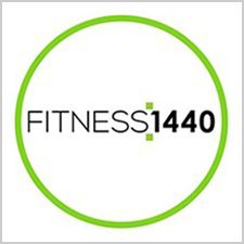 Fitness 1440 Nashville