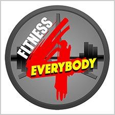 Fitness 4 Everybody