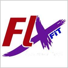 FLX Fitness 24/7