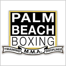 Palm Beach Boxing