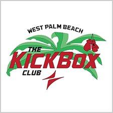 The KickBox Club