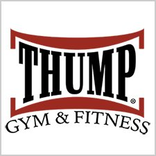 Thump Gym & Fitness